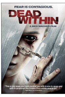 Dead Within 2014
