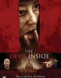 The Devil Inside 2012