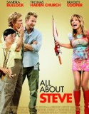 All About Steve 2009