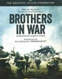 Brothers in War 2014