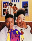 House Party 1 1990