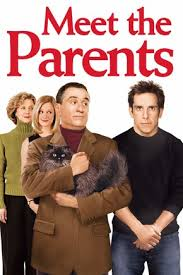 Meet the Parents 2000