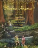 Moonrise Kingdom 2012