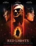 Red Lights 2012