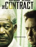 The Contract 2006