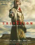 The Salvation 2014