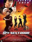 The Spy Next Door 2010