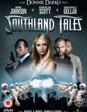 Southland Tales 2006