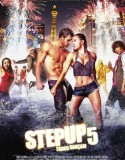 Step Up 5: All In 2014
