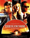 Tequila Sunrise 1988