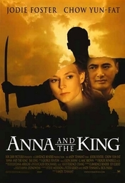 Anna and the King 1999