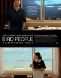 Bird People 2014