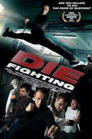 Die Fighting 2014