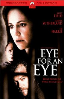 Eye for an Eye 1996