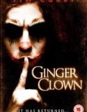 Gingerclown 2013