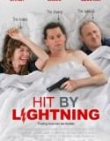 Hit by Lightning 2014