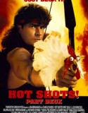 Hot Shots 2 ! Part Deux 1993
