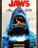 Jaws 1 – Falci 1975
