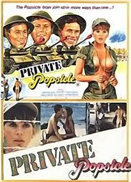 Inghetata pe Bat 4 – Private Popsicle 1983