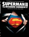 Superman 2  The Richard Donner Cut 2006