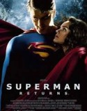 Superman Returns 2006