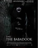 The Babadook 2014