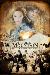The Silent Mountain 2014