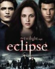 The Twilight Saga 3: Eclipse 2010
