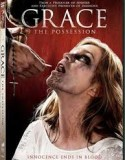 Grace: The Possession 2014