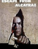 Escape from Alcatraz 1979