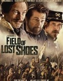 Field of Lost Shoes 2014