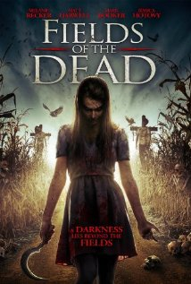 Fields of the Dead 2014