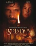 Isolados 2014