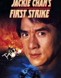 Jackie Chan's First Strike 1996