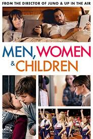 Men Women and Children 2014