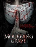 Mourning Grave 2014