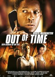 Out of Time 2003