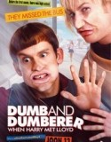 Dumb and Dumberer: When Harry Met Lloyd 2003