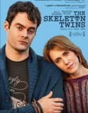 The Skeleton Twins 2014
