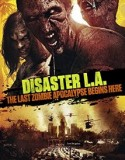 Disaster L.A. 2014