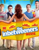 The Inbetweeners Movie 1 2011