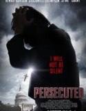 Persecuted 1 2014