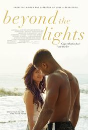 Beyond the Lights 2014
