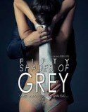 Fifty Shades of Grey 2015