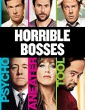 Horrible Bosses 1 2011