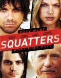 Squatters 2014