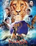 The Chronicles of Narnia 3  2010