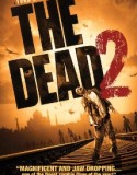 The Dead 2: India 2013