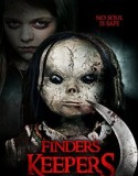 Finders Keepers 2014