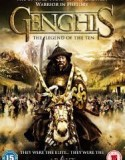 Genghis: The Legend of the Ten 2012